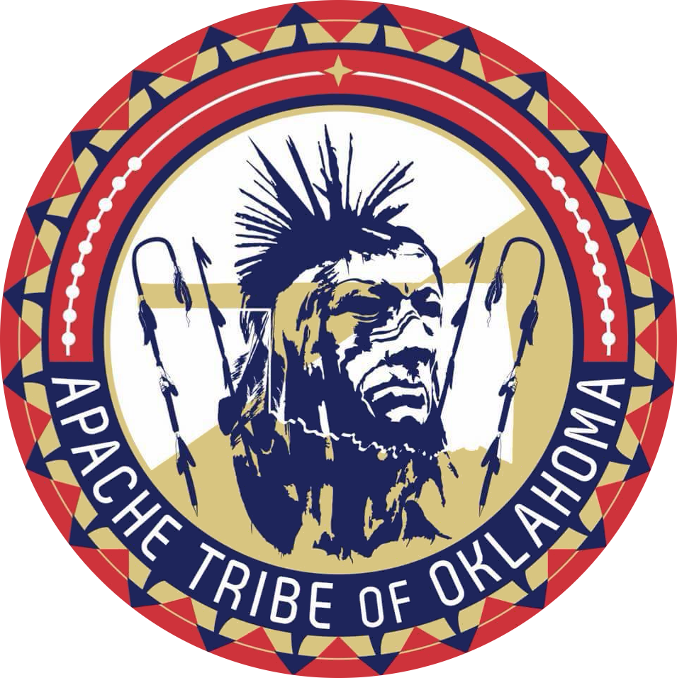 COVID 19 Assistance Guidelines Apache Tribe Of Oklahoma